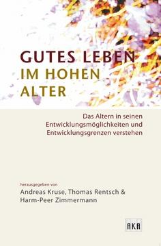 Cover Gutes Leben im hohen Alter