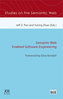 Semantic Web Enabled Software Engineering